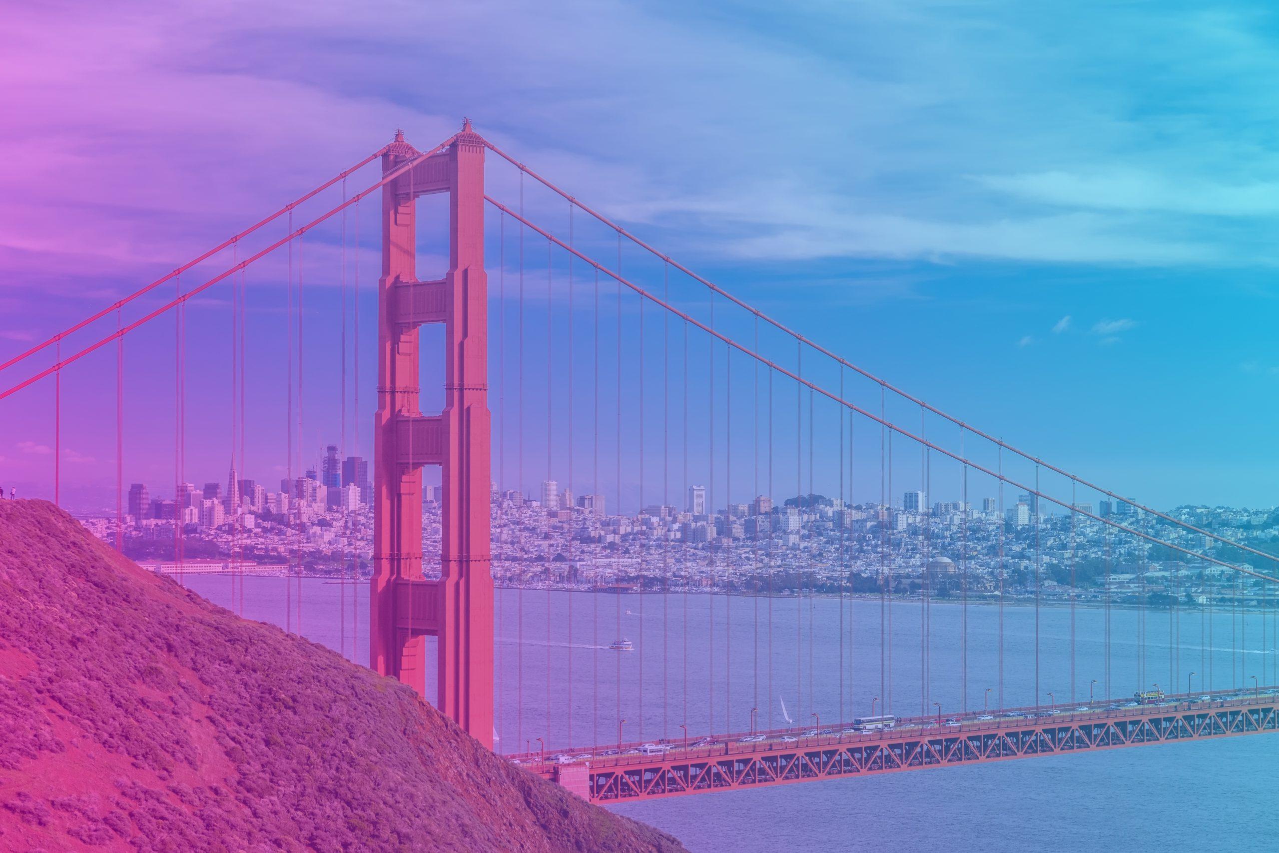 golden-gate-bridge-san-francisco-