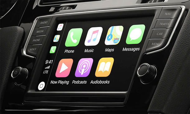 apple-icar elektroauto_carplay_pr
