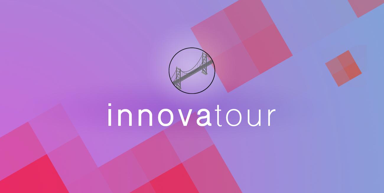 innovatour_news