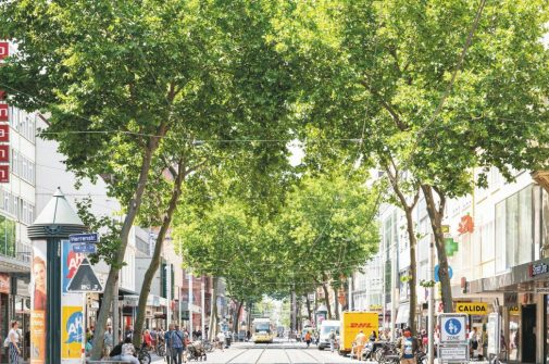 Karlsruher-Reallabor-fuer-nachhaltigen-Klimaschutz