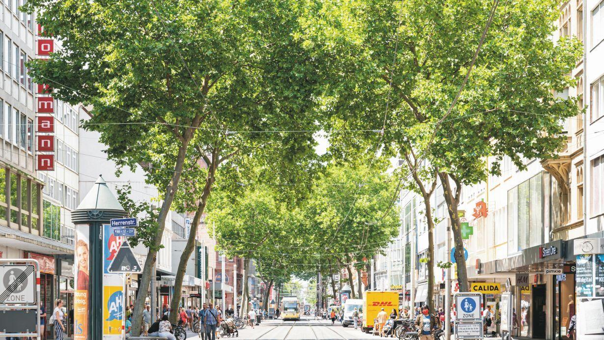 KARLA: KIT startet Reallabor für Klimaschutz