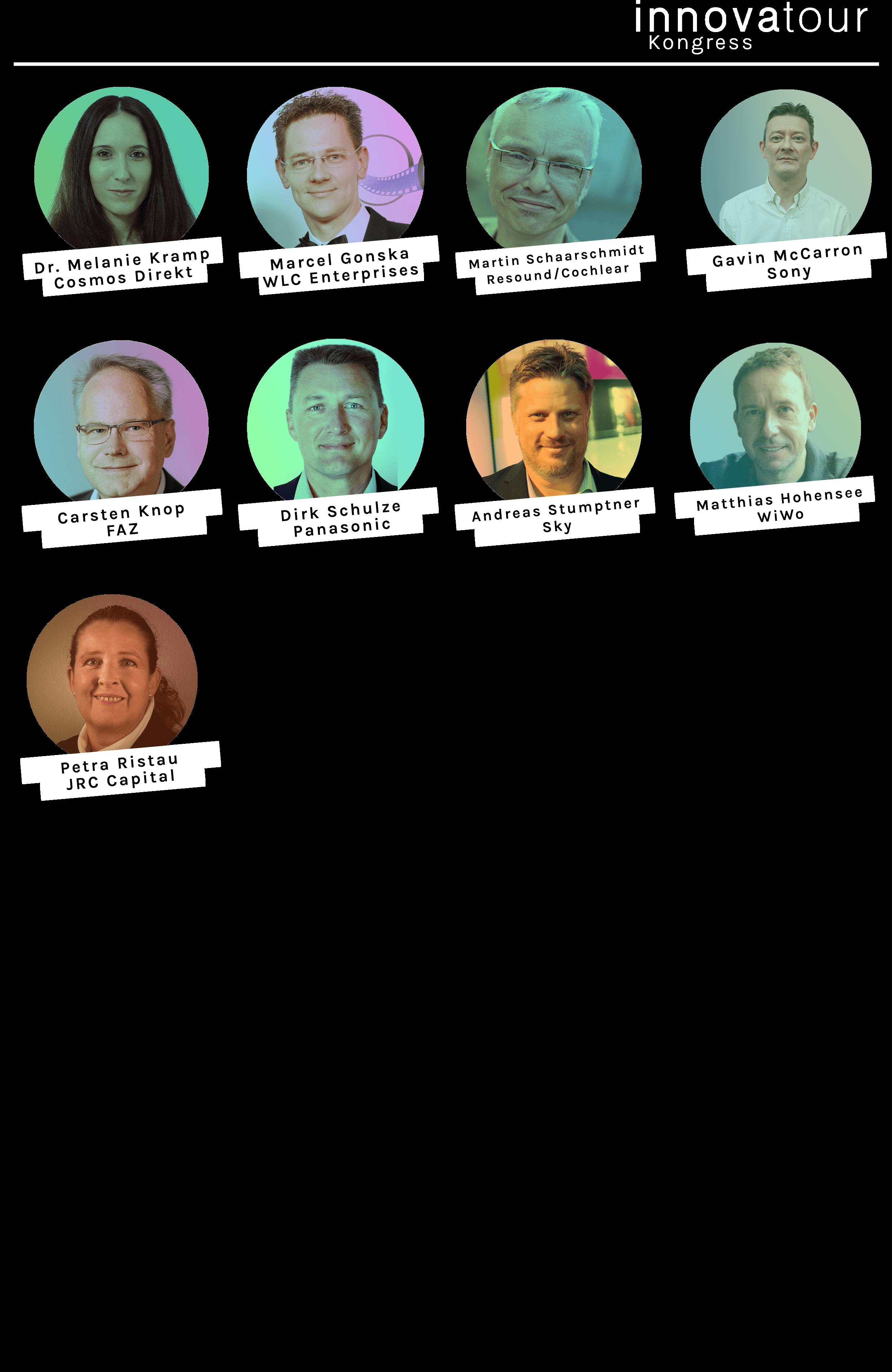 Unsere-Speaker_s3_Innovatour-Kongress