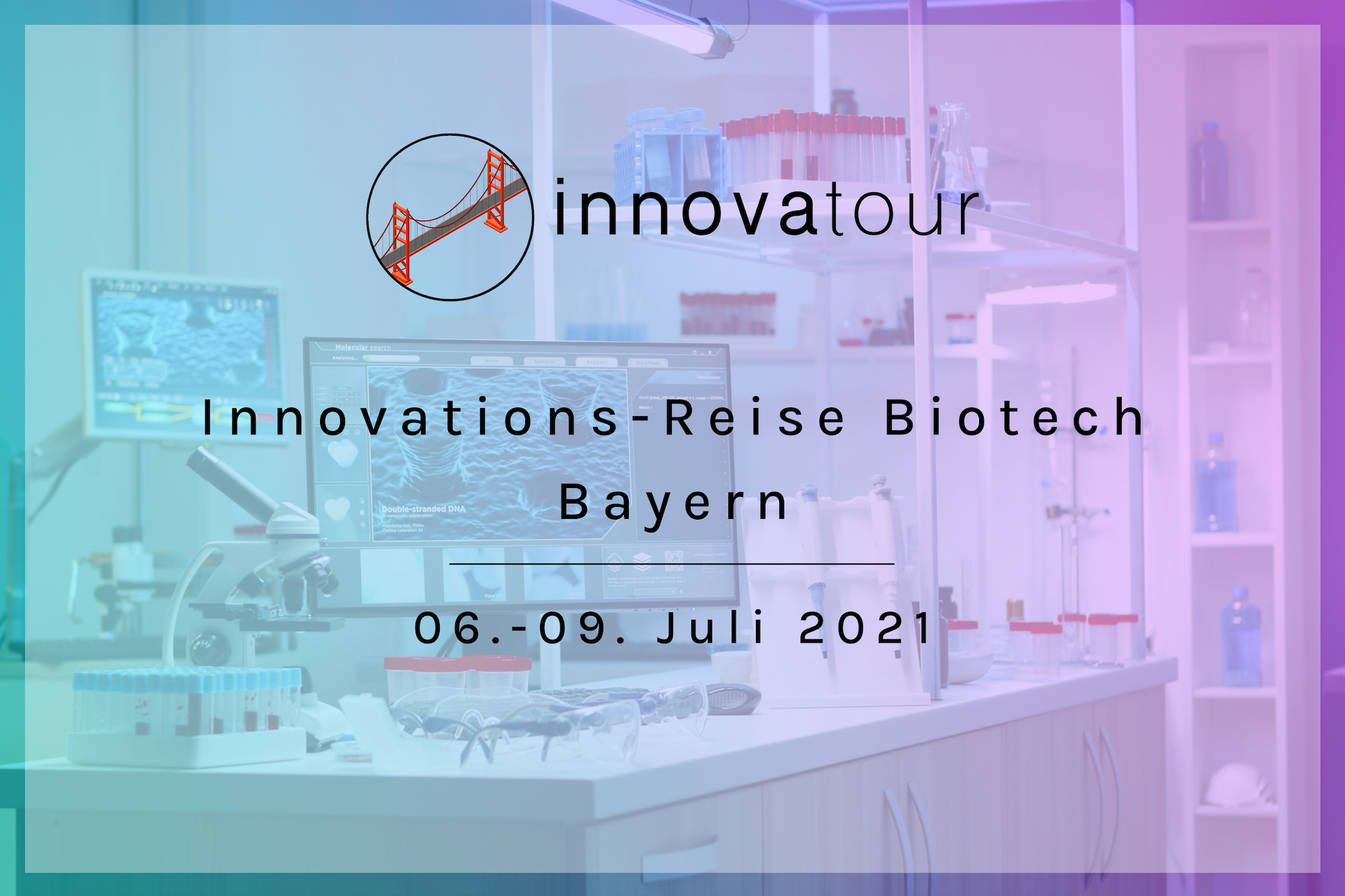 2021-11-05_Innovations-Reise_Bayern_v2