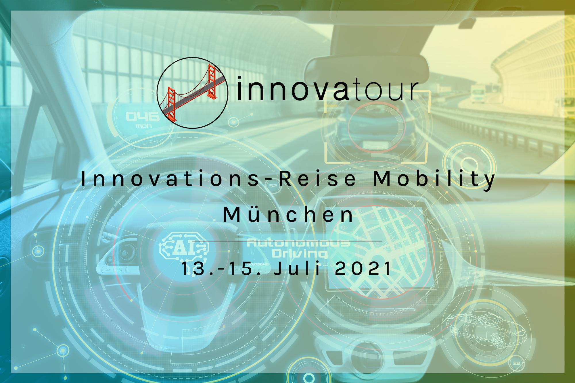 2021-11-05_Innovations-Reise_Mobility_München_v3